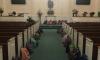 school supplies donated teacher funeral