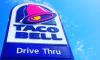 Taco Bell Best Fast Food Harris Poll 2018