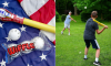 Wiffle Ball American Pastime