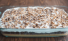 Most Popular Cake Recipe Texas Sheet Cake