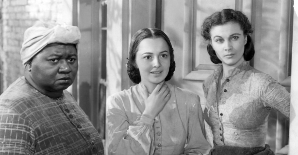 "Last Surviving ""Gone with the Wind"" Star Turns 102"