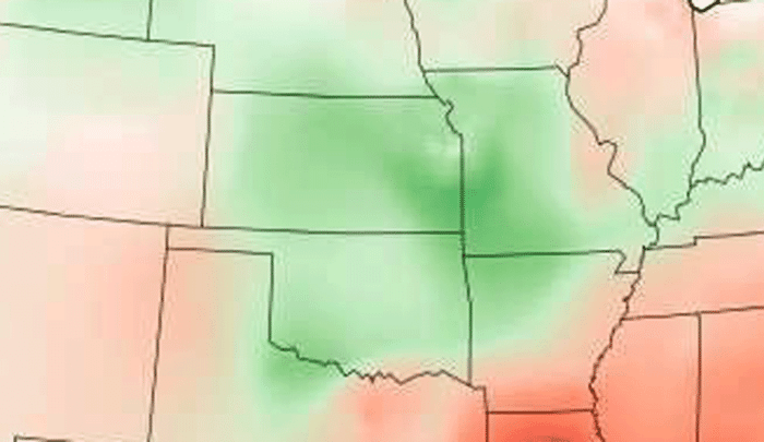 The 10 Maps That Reveal Where You Live Based on How You Speak