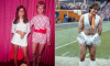 Retro Photos Celebrities Never Seen