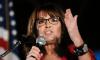 Sarah Palin Sacha Baron Cohen