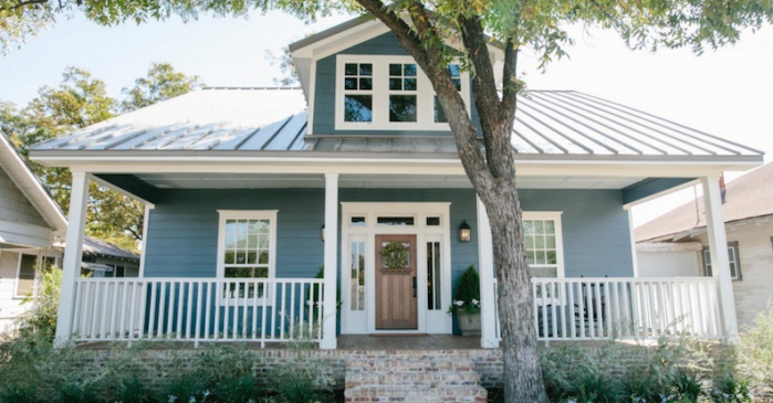 'Fixer Upper' Homeowners Say They Feel 'Deceived' by Chip and Joanna Gaines
