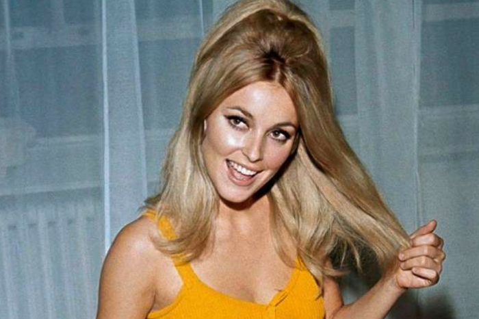 Sharon Tate's Wardrobe Will Be Auctioned Off, Even Her Wedding Dress