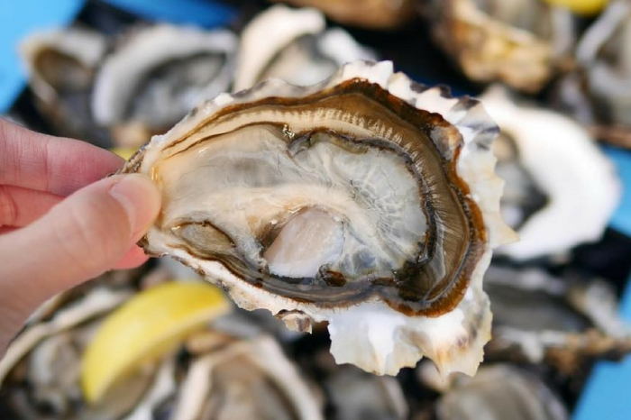 Texas Man Dies from Flesh-Eating Bacteria Found in Oysters