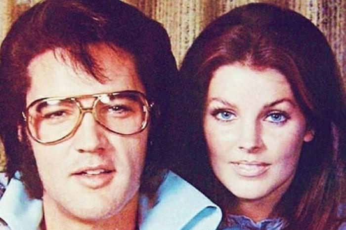 Priscilla Presley Finally Reveals Why She Really Left Elvis