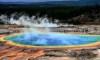 Rock Cracks Near Yellowstone Volcano Cause Urgent Park Closure