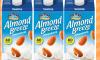 Almond Milk Recall