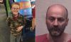 Boys Dies Meth Cereal Dad Jailed