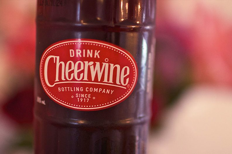Cheerwine Things You Didnt Know About