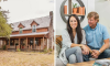 Fixer Upper Farmhouse Sale Season 1