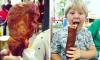 Iowa State Fair Foods on Sticks