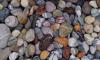 Johannes Stotter Optical Illusions Rocks