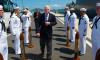 John McCain Final Message