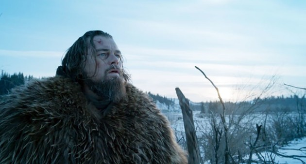 The Real Story of Hugh Glass, Well Before Leo DiCaprio Came Around