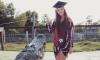 Noland Texas AM Alligator Grad Photos