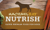 Rachael Ray Nutrish Lawsuit Dog Food (1)