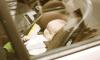 Virginia Toddler Dies Hot Car