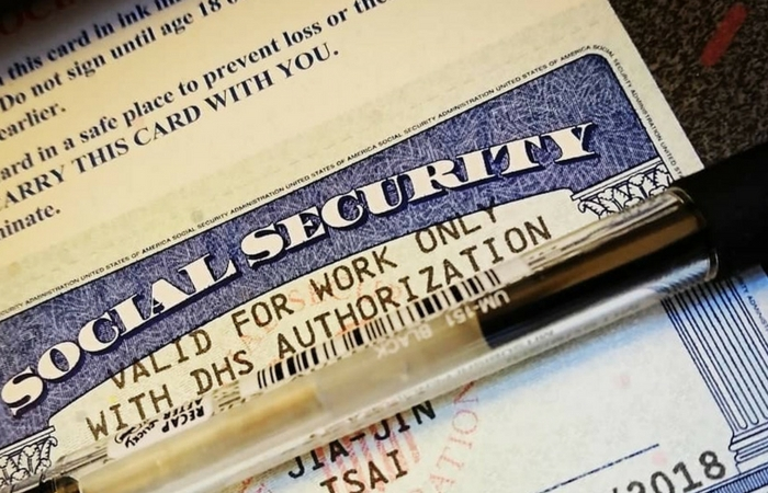 Do You Know Why Social Security Cards Are Printed On Paper?