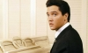 Conspiracy Theories That Make Us Believe Elvis Presley Is Still Alive