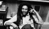 Ex-CIA Agent Claims Bob Marley Was Assassinated