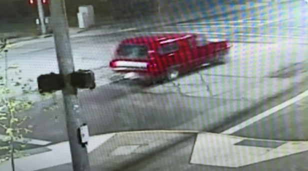 Possible Kidnappings Caught on Video Lead to Washington Investigation