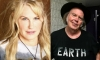 Did Neil Young and Daryl Hannah Secretly Get Married?!