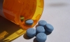 FDA Issues Worldwide Recall Of Common Thyroid Medication