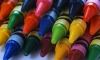 Playskool Crayons Sold At Dollar Tree Test Positive For Asbestos