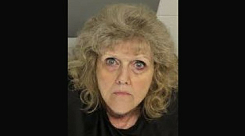 64-Year-Old Grandmother Charged After Grandson Dies In Hot Car