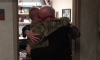 Returning Soldier Gives Each Family Member the Surprise of a Lifetime in Sweet Homecoming Video