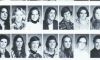 yearbook marriage