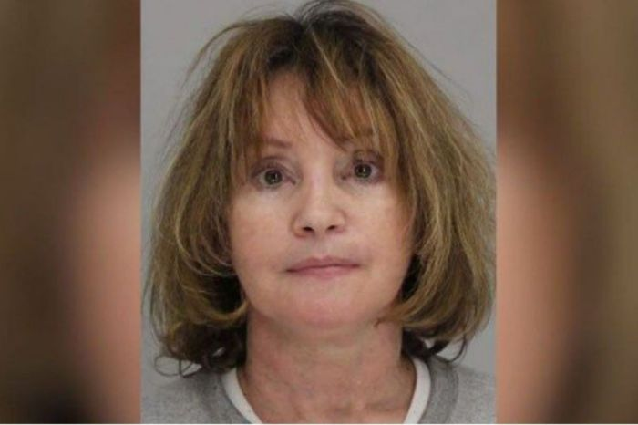 Texas Daycare Owner Accused of Tying Toddlers In Car Seat For Hours