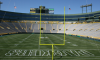 Green Bay Packers Ticket Policy