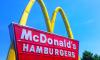 McDonalds Subliminal Messaging