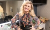 It's Official! Kelly Clarkson Is Getting Her Own Talk Show