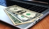 FBI Issues Warning For New Scam Targeting Direct Deposit Checks