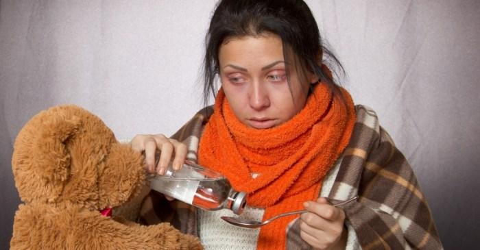 Health Experts Predict Worse Flu Epidemic Season. Are You Prepared?