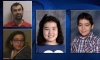 Naugatuck Authorities Search For Family Missing Since August