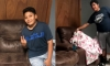 Watch This Family Convince Brother He's Invisible With Hilarious Prank