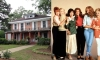 Did You Know The 'Steel Magnolias' House Is Now A Bed and Breakfast?!