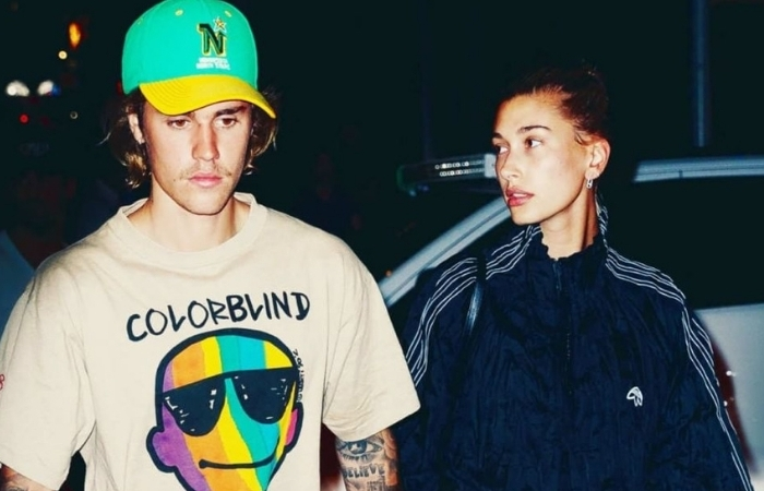 Did Justin Bieber and Hailey Baldwin Get Secretly Married In New York?