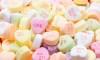 necco candy