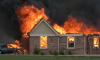 Missouri House Fire