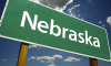 Nebraska Tourism Slogan