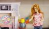 pioneer woman barbie