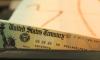 Social Security Checks 2019