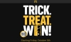trick.treat.win